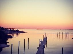 #fishhousepensacola #sunset #pensacola