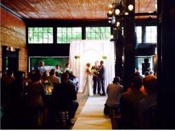 #palafoxhouse #pensacola #florida #wedding #venue #upsideofflorida #downtownpensacola #weddings #greatsoutherncatering #fishhousepensacola #happyweddingday #newlyweds #mrandmrs