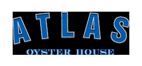 atlas oyster house home atlas oyster house atlas oyster house home atlas oyster